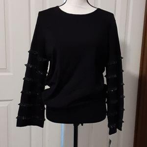 3/$30 Alfani sweater